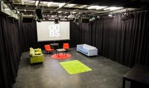 studio_loisteputki